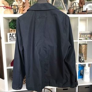 Tommy Hilfiger Jackets & Coats - Tommy Hilfiger Zip Up Jacket